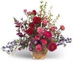 Loving Roses Tribute